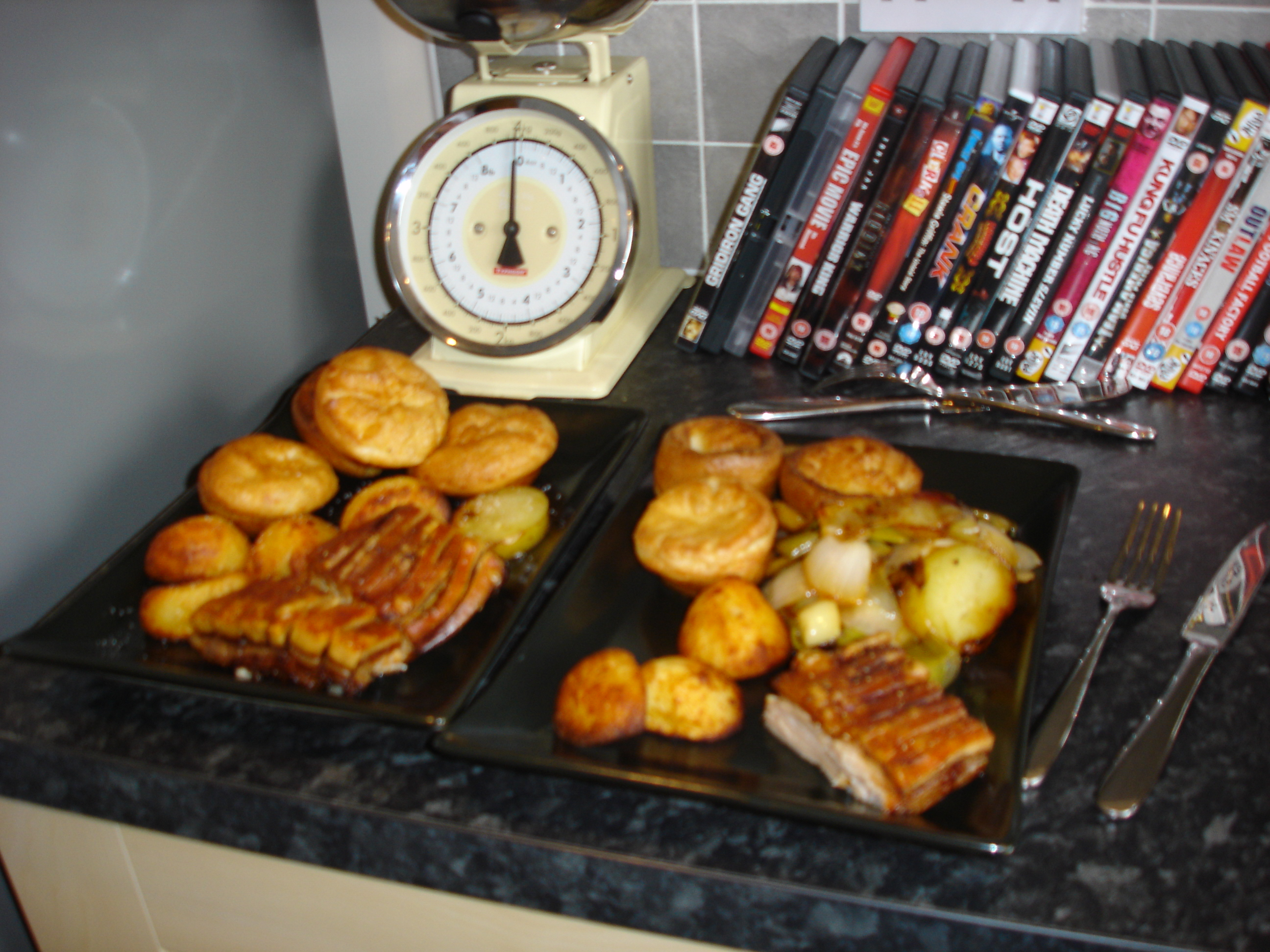 puddings-and-crackling